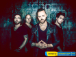 Bullet For My Valentine в Києві!